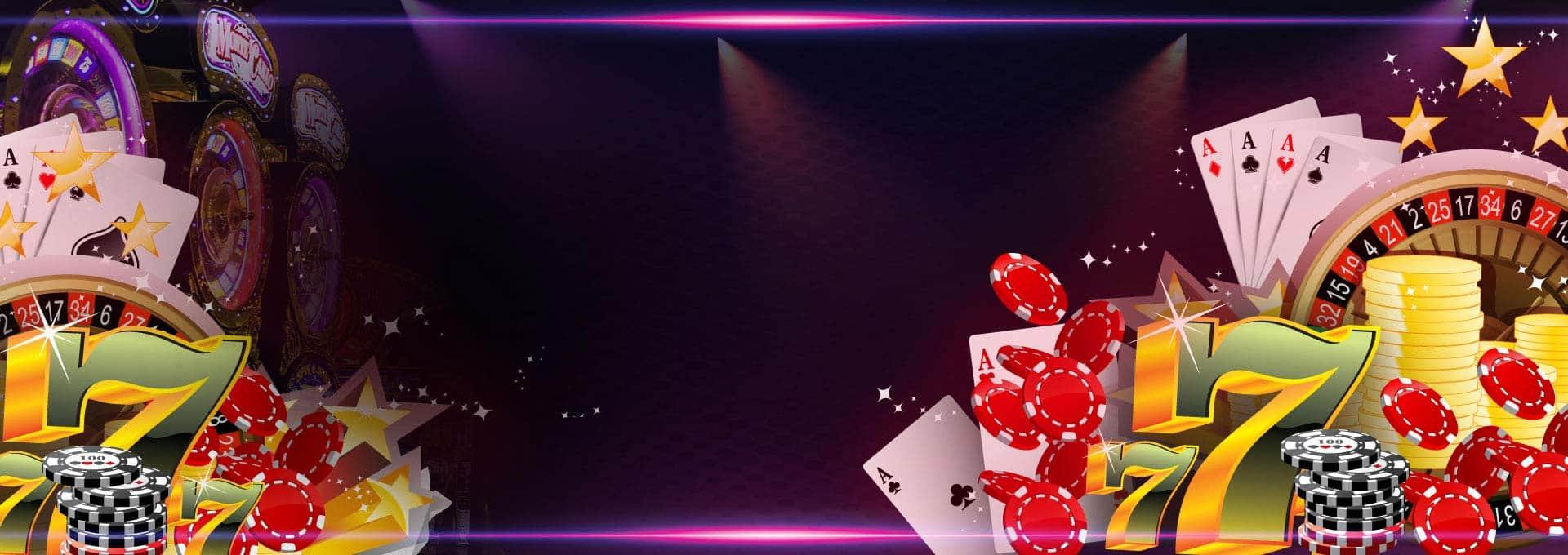Casino Online Games Hiring