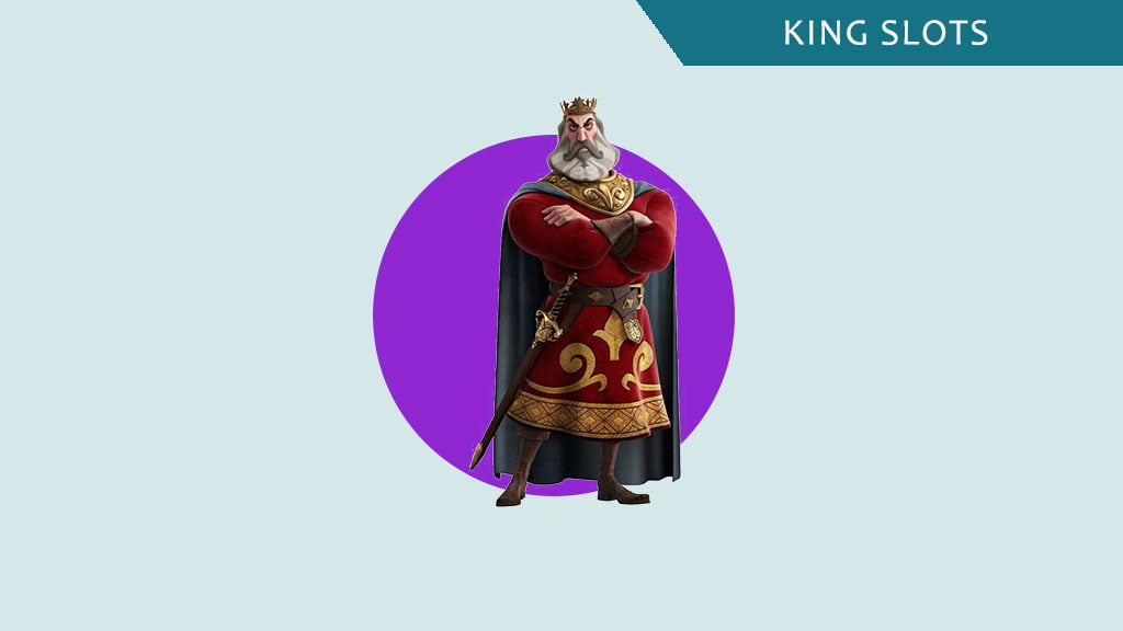 King slots