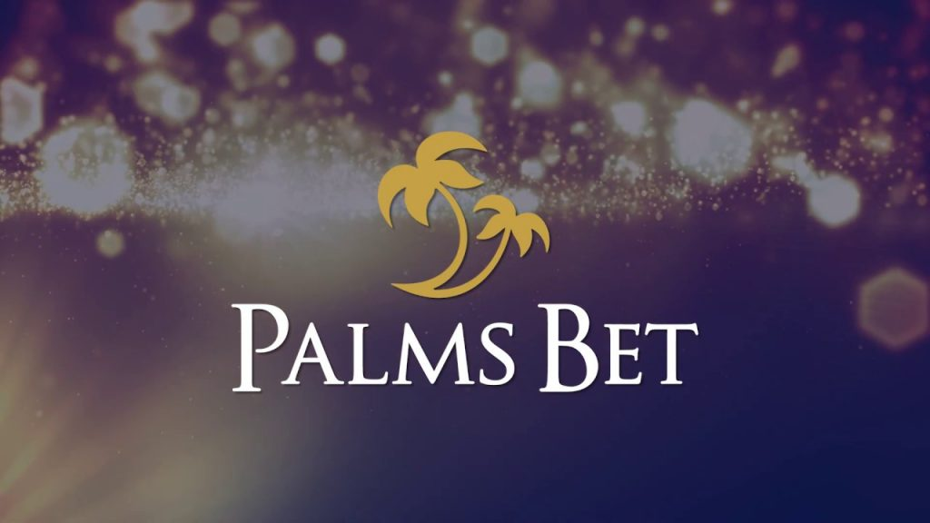 Palms Bet Review Casino Robots