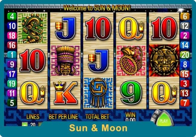 Casino Joy Review Canada – An Excellent Gambling Online